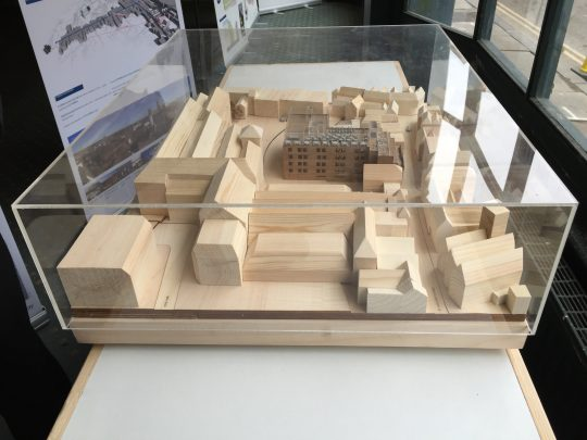 model image 1